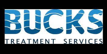 Bucks Treatment Services logo