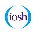 Sewage treatment problem. CCTV surveys and drain jetting. Drain unblocker. IOSH.